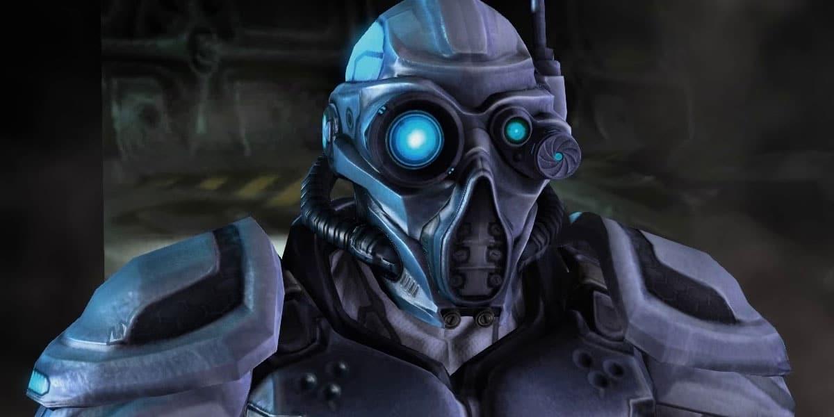 pierwszy gracz zdobył komtentora stone w starcraft 2