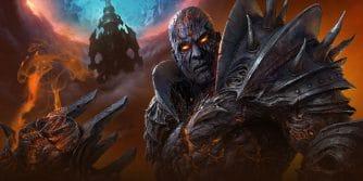 wymagania sprzętowe world of warcraft shadowlands