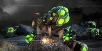 zmiany balansu starcraft 2