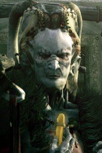 Baal Diablo 2
