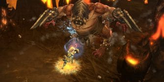 blizzard poszukuje narrative designera do diablo immortal