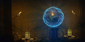 podano datę zakończenia 21 sezonu w Diablo 3