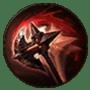 diablo immortal barbarian skill ultimate
