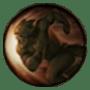 Diablo Immortal Barbarian Skill Furious Charge