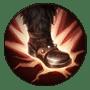 Diablo Immortal Barbarian Skill - Seismic Slam