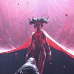 Powrót Lilith w zwiastunie Diablo 4