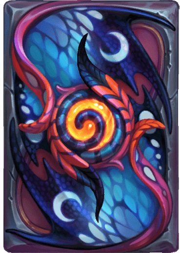 rewers kart faerie tail