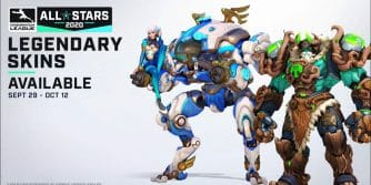 skiny all-stars overwatch league