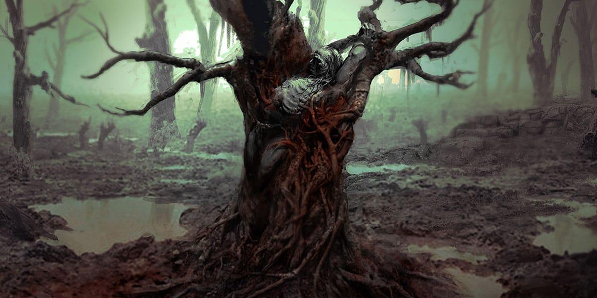 drzewko umiejętności w diablo 4 przejdzie zmiany