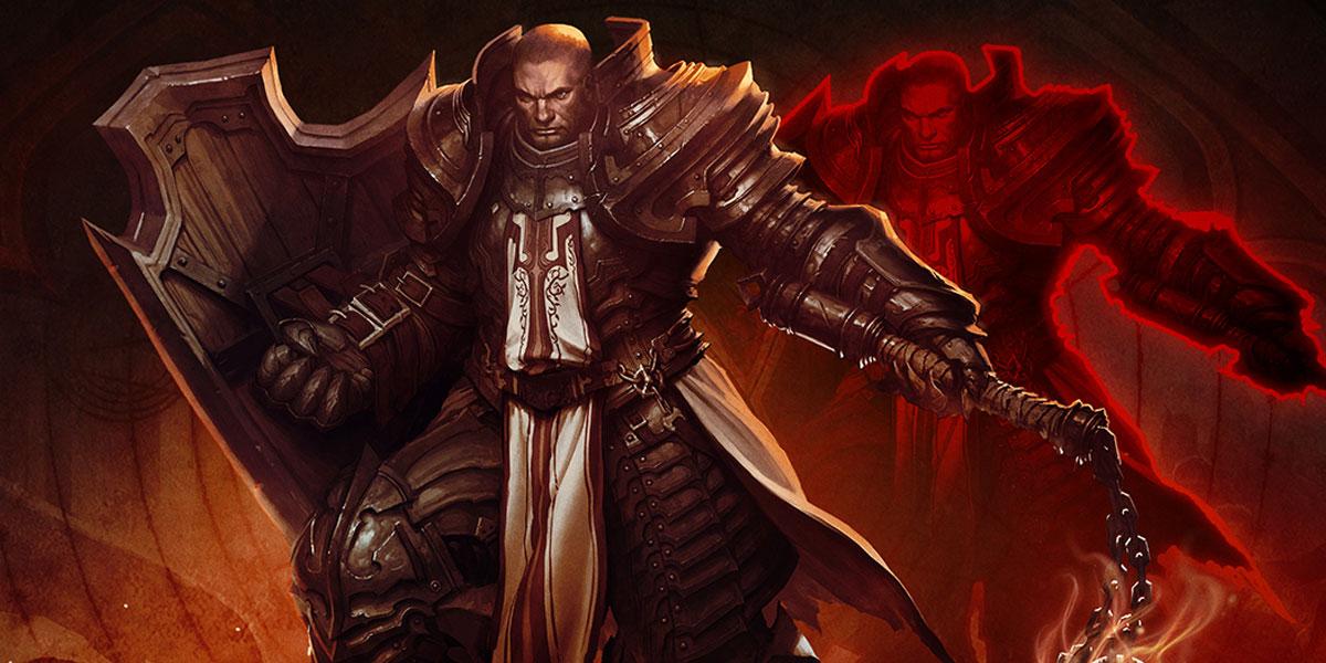 koniec 22 sezonu w Diablo 3
