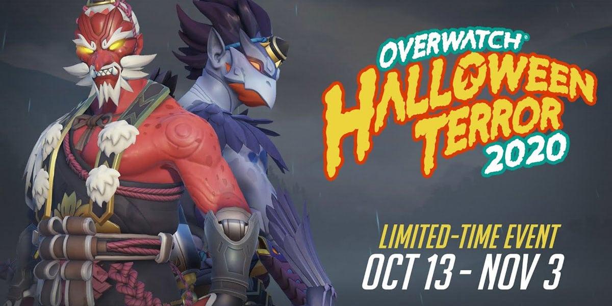 dziś koniec halloweenowej grozy