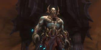 prezenty na rocznicę World of Warcraft