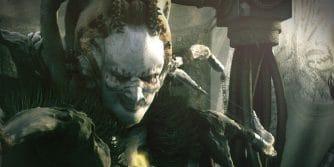 baal nie był planowany na dodatek Diablo 2