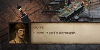 Npc z Diablo 2, którzy powracają do Diablo Immortal