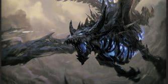 oficjalny kalendarz World of Warcraft