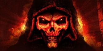 czego spodziewać się po Diablo na BlizzCon 2021?