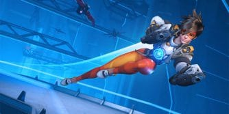 blizzard pracuje nad shooterem. konkurencja overwatch?