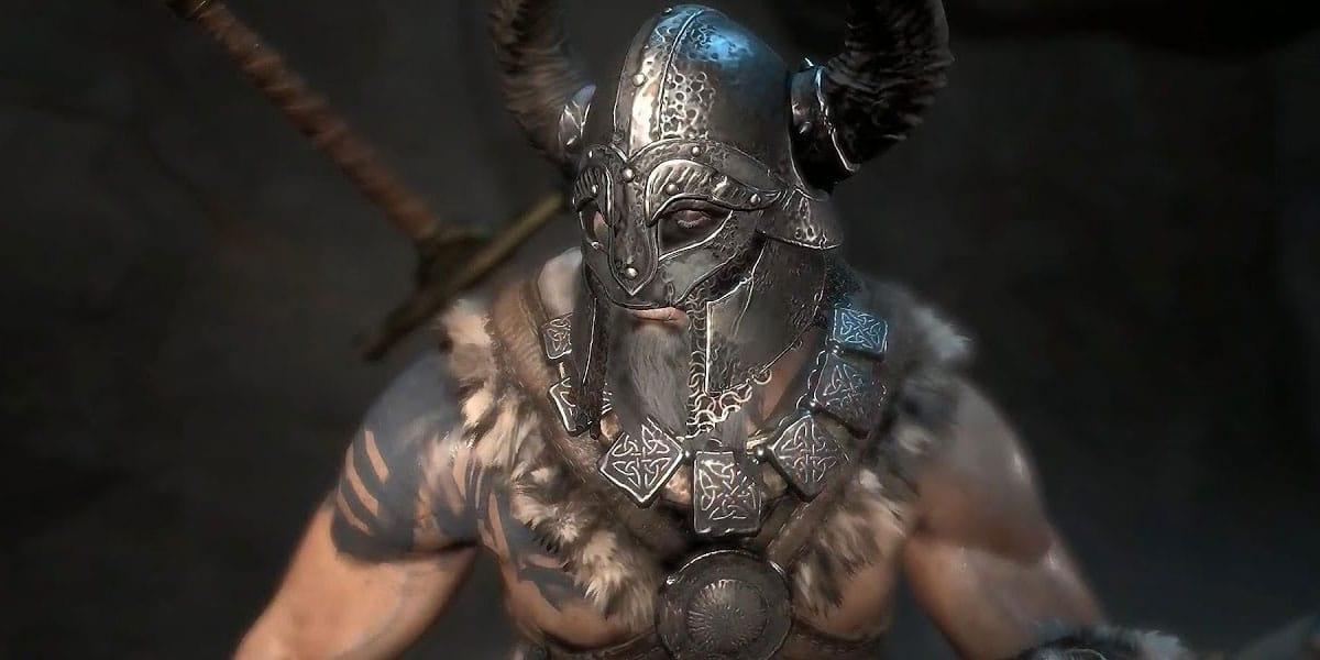 Diablo 4 pozbawione liniowości w kampanii fabularnej