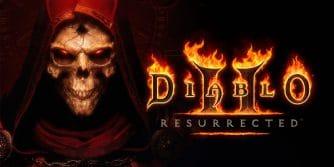 scam dostępy do alfy i bety diablo 2 resurrected