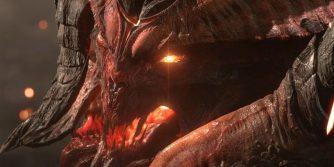 przedmioty eteryczne w diablo 3