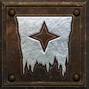 Umiejętność Nekromanty w Diablo 2– Zwiększenie Obrażeń