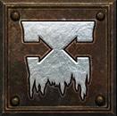 Umiejętność Nekromanty w Diablo 2 – Fascynacja