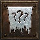 Umiejętność Nekromanty w Diablo 2 – Zamęt