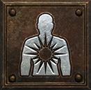 Umiejętność Nekromanty w Diablo 2 – Wybuch Zwłok