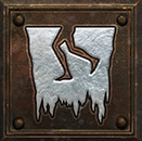 Umiejętność Nekromanty w Diablo 2 – Zniedołężnienie