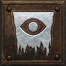 Umiejętność Nekromanty w Diablo 2 – Zamroczenie