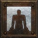 Umiejętność Nekromanty w Diablo 2 – Mistrzostwo we władaniu Golemami