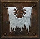 Umiejętność Nekromanty w Diablo 2 – Żelazna Dziewica