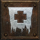 Umiejętność Nekromanty w Diablo 2 – Wyssanie Życia