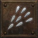 Umiejętność Nekromanty w Diablo 2 – Eksplozja Trucizny