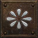 Umiejętność Nekromanty w Diablo 2 – Trująca Nova