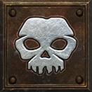 Umiejętność Nekromanty w Diablo 2 – Ożywienie Szkieletu