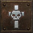 Umiejętność Nekromanty w Diablo 2 – Ożywienie