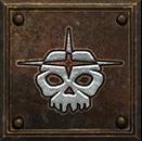 Umiejętność Nekromanty w Diablo 2 – Ożywienie Maga - Szkieletu