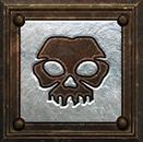 Umiejętność Nekromanty w Diablo 2 – Mistrzostwo we władaniu Szkieletami