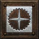 Umiejętność Nekromanty w Diablo 2 – Przywołanie Odporności