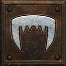 Umiejętność Nekromanty w Diablo 2 – Zęby
