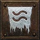 Umiejętność Nekromanty w Diablo 2 – Groza