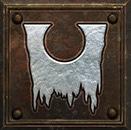 Umiejętność Nekromanty w Diablo 2 – Osłabienie