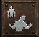 Umiejętność Barbarzyńcy w Diablo II - Rozkazy