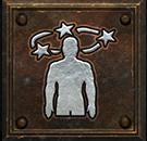 Umiejętność Barbarzyńcy w Diablo II - Ogłuszenie