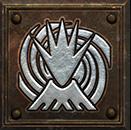Umiejętność Druida w Diablo II - Armageddon