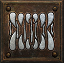 Umiejętność Druida w Diablo II - Głód