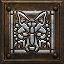 Umiejętność Druida w Diablo II - Likantropia