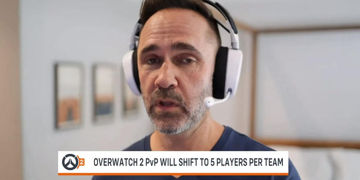 overwatch 2 zmienia format na 5vs5