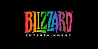 blizzard blokuje komentarze po zmianie avatara